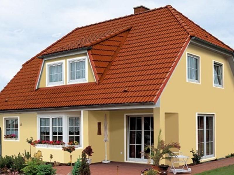 Elbe 145